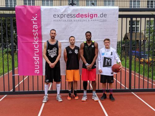 Team BC Vogtländer